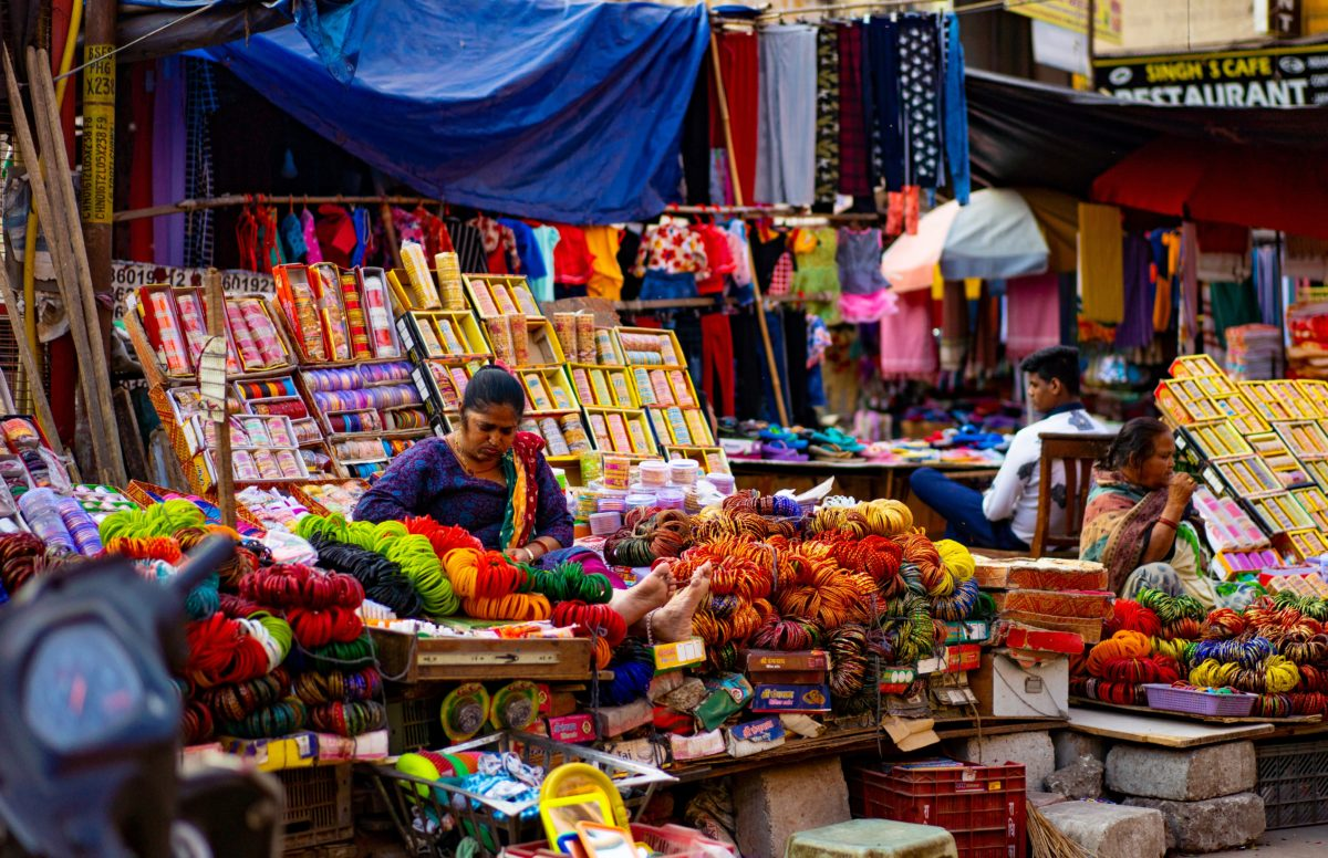 15+ Must-Buy Souvenirs from India